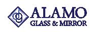 Alamo Glass & Mirror Company