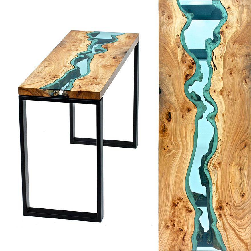 Alamo Glass And Mirror Blog Providing Quality