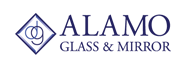 Alamo Glass & Mirror Company in Dallas, TX