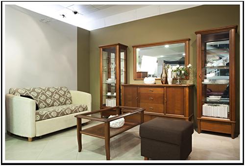 Glass Shelves & Cabinet Glass