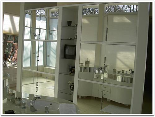 Bathroom Upgrades in Dallas, TX