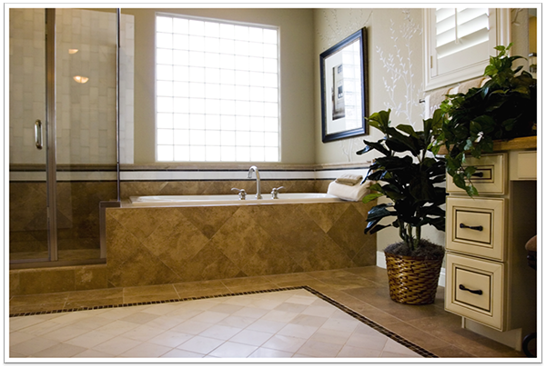 Bathroom Remodeling Design Tips You Need Know Blog