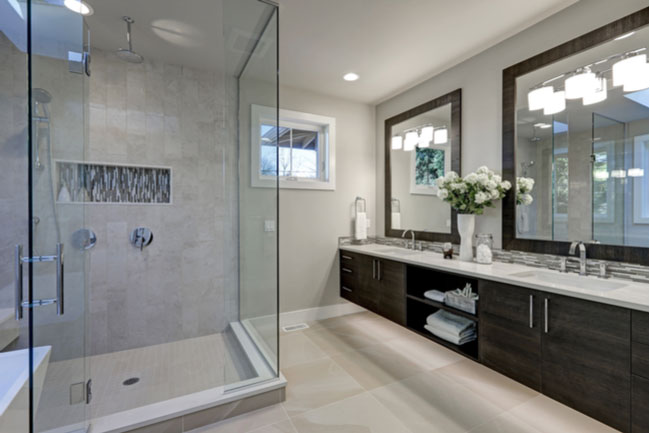 Alamo-Use-Glass-For-Your-Bathroom-Upgrade